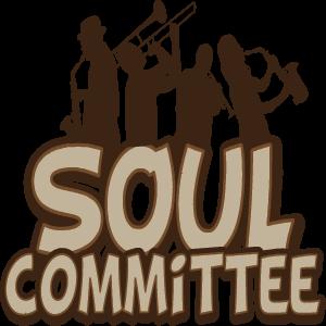 soul_slider